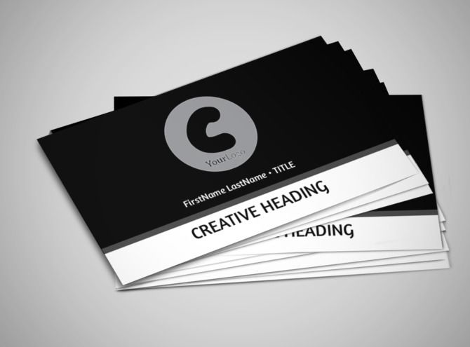 19 Best images about business card – Event Card Template