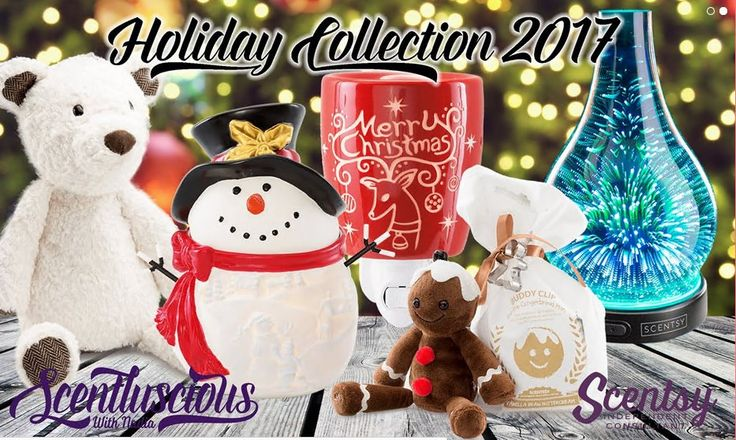 Scent your home with Scentsy, a safe and flameless alternative to candles. Buy online now from a NZ Independent Scentsy Consultant! http://www.scentluscious.nz/