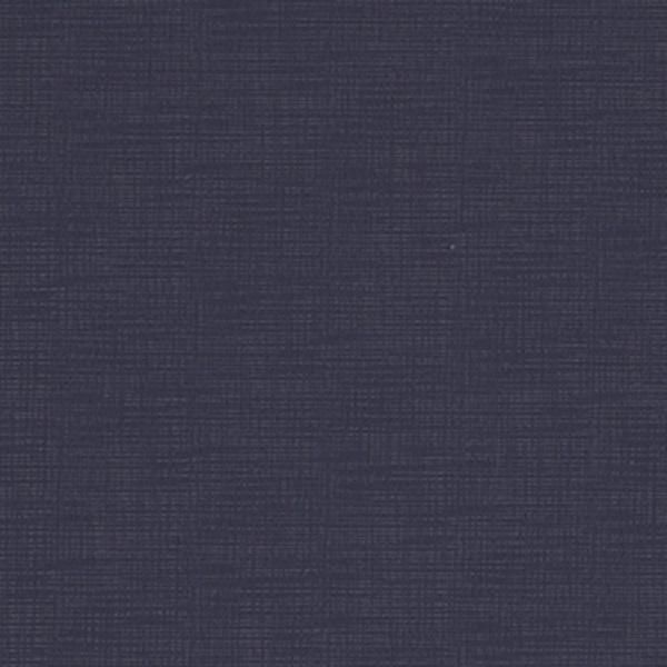 Silica Etch Ink Textured Silicone Faux Leather Upholstery Fabric