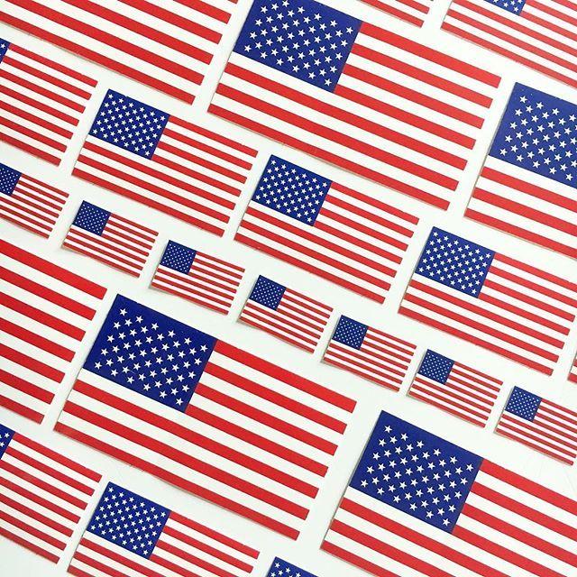 Die besten 25 Amerikanische Flagge Aufkleber Ideen auf Pinterest