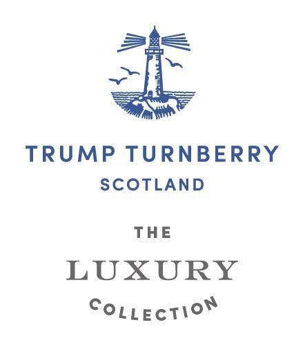 Job Posting on www.chefquick.co.uk - Chef Job Vacancy - Demi Chef de Partie - Trump Turnberry Resort - Ayrshire, Scotland