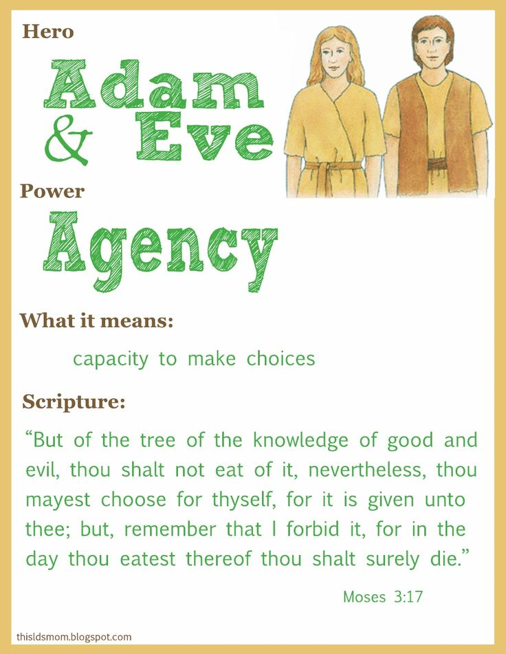 "an analysis of adam and eve in court The changes the primeval pair adam and eve undergo in their journey  it is this  history of interpretation that continues to make this ancient story of  led to the sin  is eve's expanding upon the law, putting a ""hedge"" around it,."