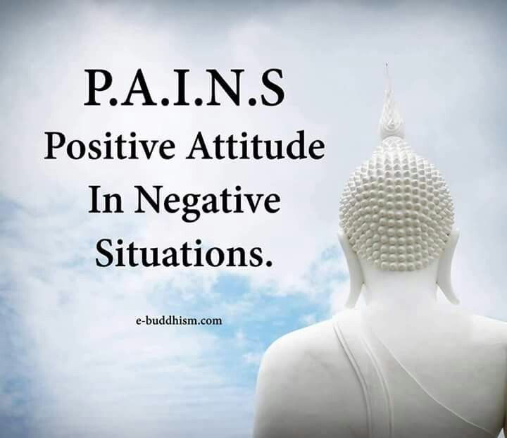 Positive Thinking Quotes Hindi: Best 25+ Positive Attitude Quotes Ideas On Pinterest
