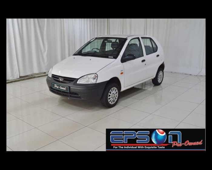 2014 TATA INDICA 1.4 LE LTD , http://www.epsonmotors.co.za/tata-indica-used-for-sale-boksburg-nigel-gauteng-1-4-le-ltd_vid_6337449_rf_pi.html