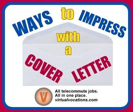 20 best Cover Letter Help images on Pinterest Cover letter help - do you need a cover letter with your resume