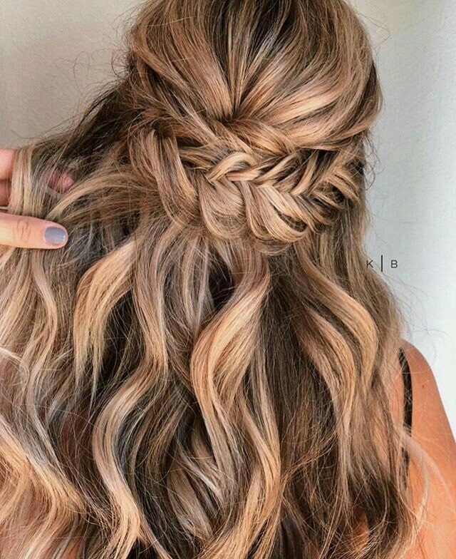 images of new hair styles 4616 best hair heaven images on hairdos 4616