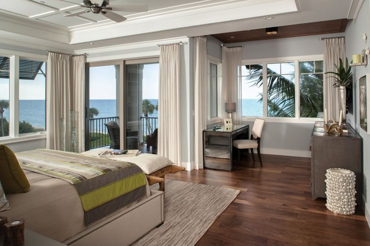 9 best Home Tour Beachside Beauty images on Pinterest