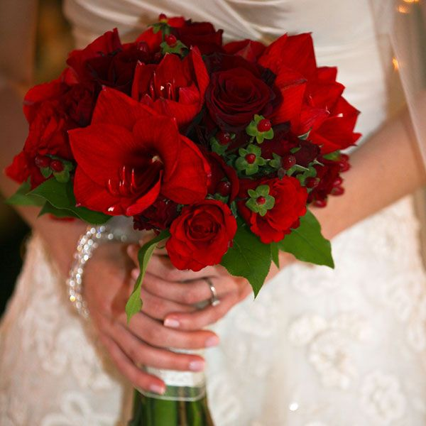 Wedding Color Red - Red Wedding Theme | Wedding Planning, Ideas  Etiquette | Bridal Guide Magazine
