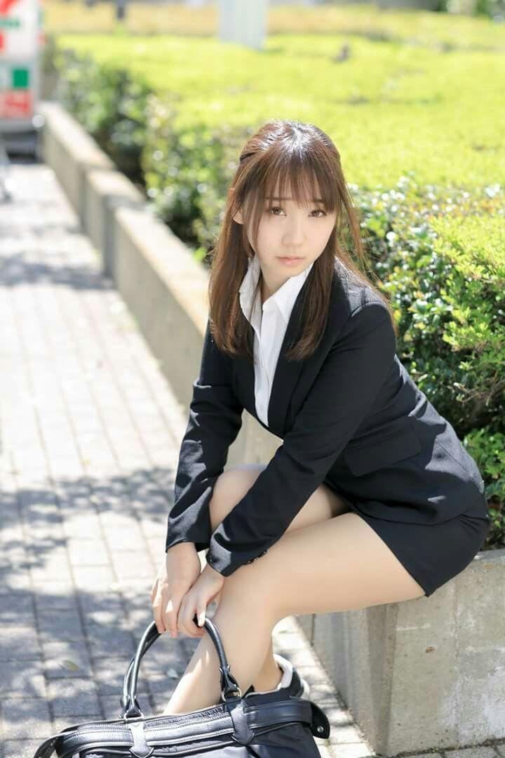 chicas asiáticas atractivo amature