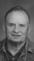 Cleon G. Hammer Obituary: View Cleon Hammer's Obituary by Post Register