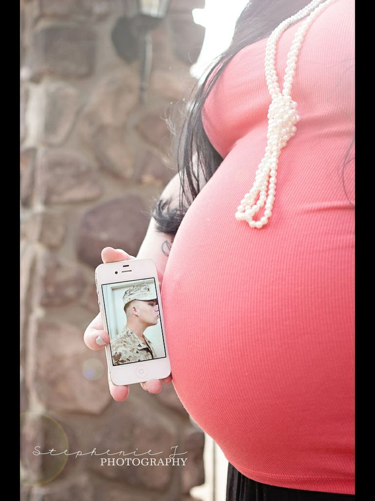 Deployed maternity pic. Stephanie j photography, twentynine palms, ca.