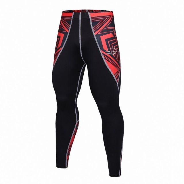 Good price Skinny Sweatpants For Men Compression Pants Men Fashion Leggings Men Jogger Men 3D Fitness Pants Superman ElasticTrousers 1612M0 just only $12.98 with free shipping worldwide  #pantsformen Plese click on picture to see our special price for you