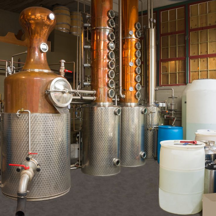 Did you know leasing is more affordable than purchasing distilling equipment...ask us about it! http://www.distilleryfinancing.com/distillery-finance/