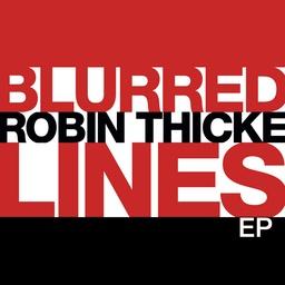 Pour patienter avant l'album Robin Thicke nous livre un EP 6 titres disponible incluant bien entendu Blurred Lines mais aussi le meilleur de ses titres. En somme, une bonne façon de (re)découvrir s... Lire la suite