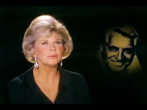 Doris Day - Sings The Way We Were with pictures of he leading men. She could do it all. Comedian, singer, great actress in dramas... a powerhouse