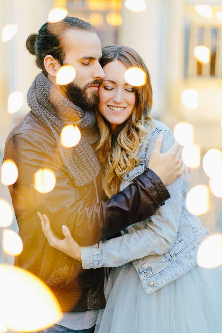 Candi Wedding Workshop | FALL IN LOVE in Verona|Carmen and Ingo Photography