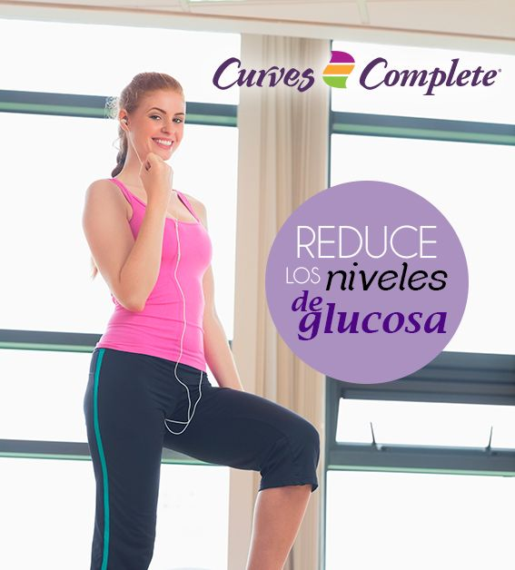 Mejores 117 im genes de curves en pinterest curvas for Gimnasio 30 minutos