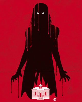 classic horror movies posters halloween - Google Search