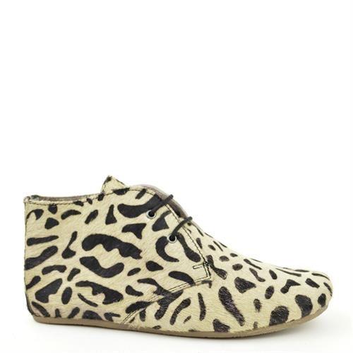 Maruti 66.1072.05.Z44 - Lace up shoes - Ladies - Oxener Schoenen