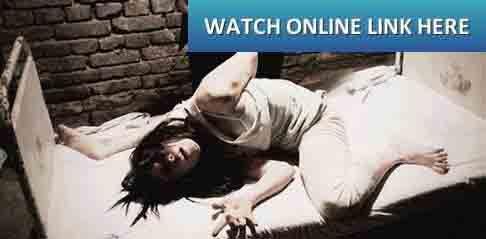 watch paranormal activity 5 online free viooz