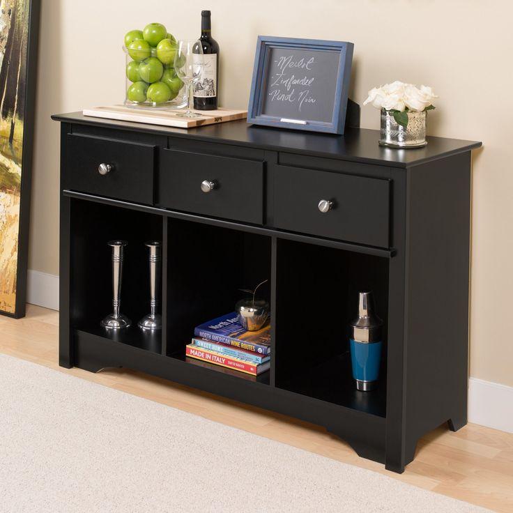 Best 25+ Black Living Room Furniture Ideas On Pinterest