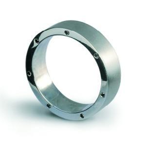 mens platinum wedding bands - Mens Platinum Wedding Rings