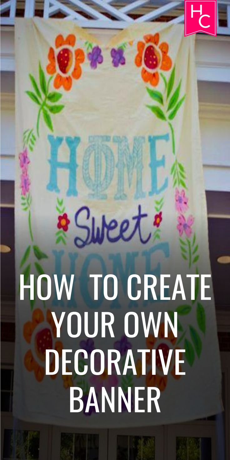 1449 Best Diy Images On Pinterest Crafts Projects And