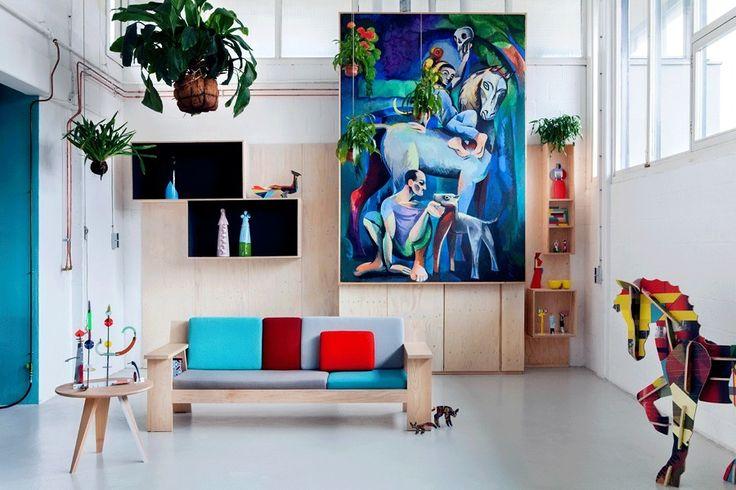 5 Veces en Que la Obra Seca fue un Triunfo para Tu Casa | Ideas Reformas Viviendas