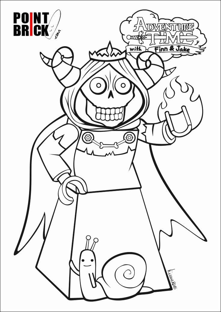 Kids Coloring Pages Lego Ghostbusters Easy In 2020 Lego Coloring Pages Lego Movie Coloring Pages Ninjago Coloring Pages