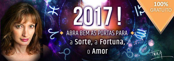 sua-videncia-gratuita-0.html