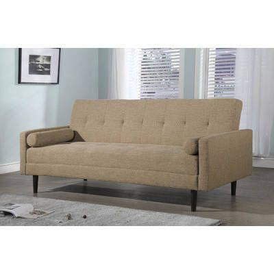 Fendi Sofa Bed