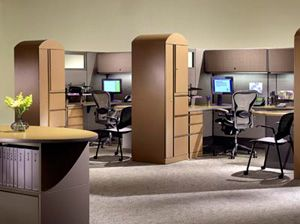 Herman Miller Office Furniture for Sale from ROF Furniture If you're looking for Herman Miller office furniture, but you can't afford or don't want to pay