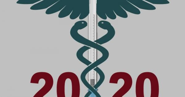 Healthy People 2020's latest recommendations are vast in scope and include government intrusion into nearly ever conceivable area of personal life and health, including a National Vaccine Plan.