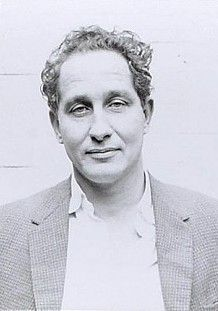 "Ronald Arthur ""Ronnie"" Biggs (8 August 1929 – 18 December 2013) was an English thief, known for his role in the Great Train Robbery of 1963, for his escape from prison in 1965, for living as a fugitive for 36 years and for his various publicity stunts while in exile. In 2001, he returned to the United Kingdom and spent several years in prison, where his health rapidly declined. Biggs was released from prison on compassionate grounds in August 2009 and died in a nursing home in December 2013."