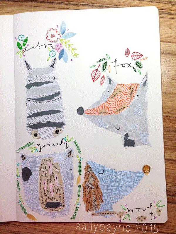 Sketchbookpage4-sallypayne