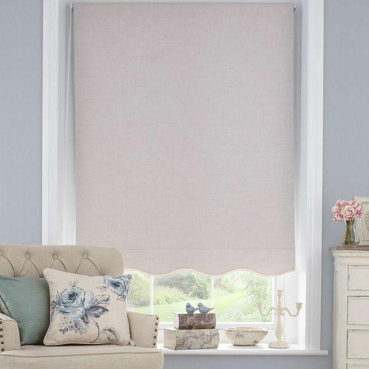 7 best window coverings images on pinterest roller. Black Bedroom Furniture Sets. Home Design Ideas