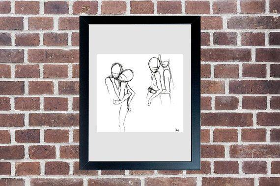 Ehi, ho trovato questa fantastica inserzione di Etsy su https://www.etsy.com/it/listing/495632805/titolo-coppie-amore-formato-digitale