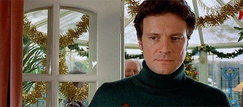 Los feos suéteres navideños de la realeza británica te llenarán de confort decembrino