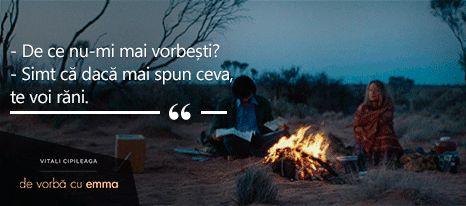 De vorbă cu Emma: Vitali Cipileaga - Bestseller.md