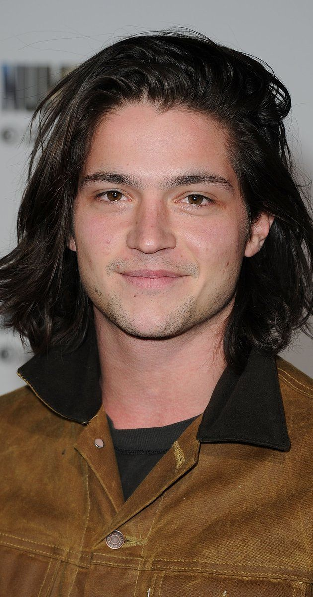 Thomas McDonell, Actor: The Forbidden Kingdom. Thomas McDonell was born on May 2, 1986 in Manhattan, New York City, New York, USA. He is an actor, known for The Forbidden Kingdom (2008), Prom (2011) and The 100 (2014).