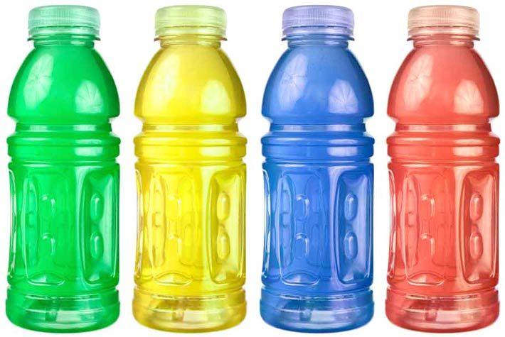Differenze tra bevande ipotoniche, isotoniche e ipertoniche  >>>  http://www.piuvivi.com/alimentazione/bibita-ipotonica-isotonica-ipertonica-significato-differenze.html <<<