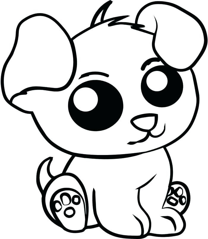 Cute Animal Coloring Pages Best Coloring Pages For Kids Puppy Coloring Pages Animal Coloring Pages Cute Coloring Pages