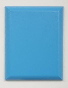 Julian Dashper, Untitled 1995