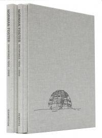 Ivorypress Bookshop #normanfoster #architecture