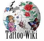 Tattoo Johnny Tattoo Wiki: White Ink Tattoos: The Advantages and Disadvantages