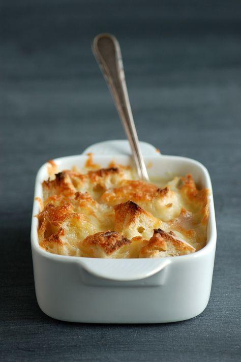 Soupe l 39 oignon gratin e recettes soupes soupe repas recette soupe - Soupe a oignon maison ...