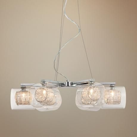 Bathroom Light Not Bright Enough the 14 best images about bathroom lighting and accessories on