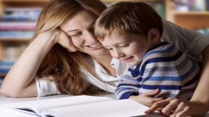Beacon Parenting Services 1 to 1 Parenting Support Accredited Parenting Courses