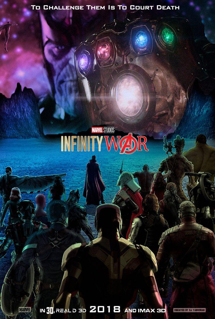 InfinityWar15