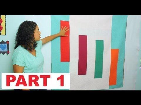 Crafty Gemini: Modern Quilt Along- Part 1 & 31 best Crafty Gemini images on Pinterest | Crafty gemini Sewing ... pillowsntoast.com